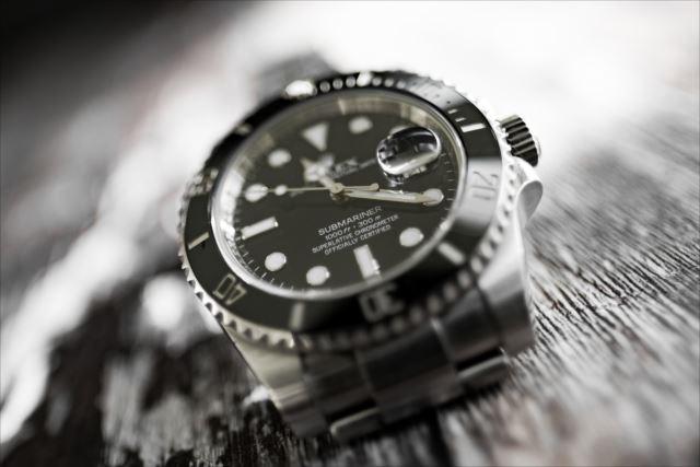機械式時計はどんなところに気を付けて選ぶべき?