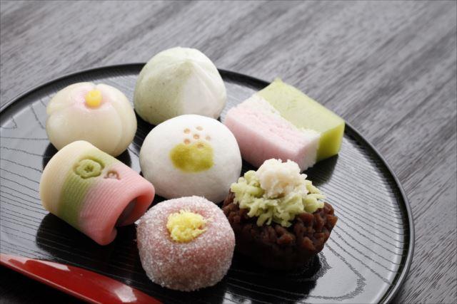 和菓子と洋菓子、東京土産はどちらがオススメ!?